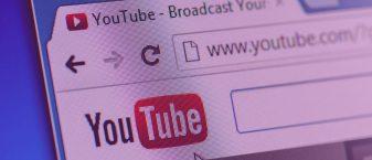 cybersecurity news tech updates infosec youtube