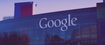 cybersecurity news google infosec tech updates
