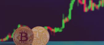 bitcoin ransomware cybersecurity social media