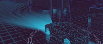 automated cars google alphabet data breach covid 19 infosec news