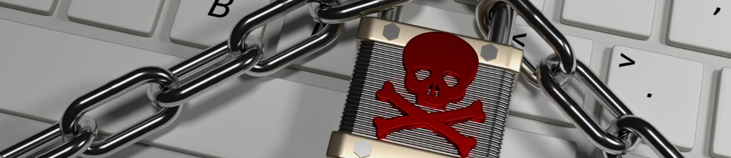 ransomware qlocker infosec cybersecurity