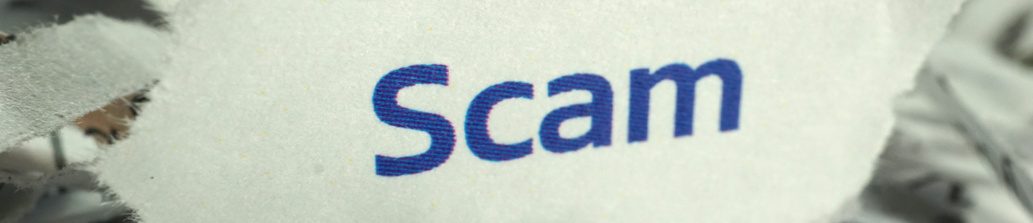 facebook google scam adverts