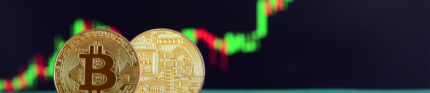 bitcoin ransomware regulation