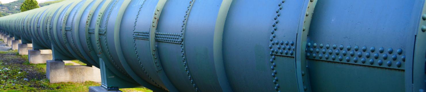 colonial pipeline ransomware darkside politics