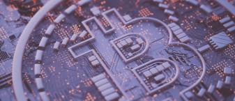 infosec news tech updates bitcoin social media colonial pipeline