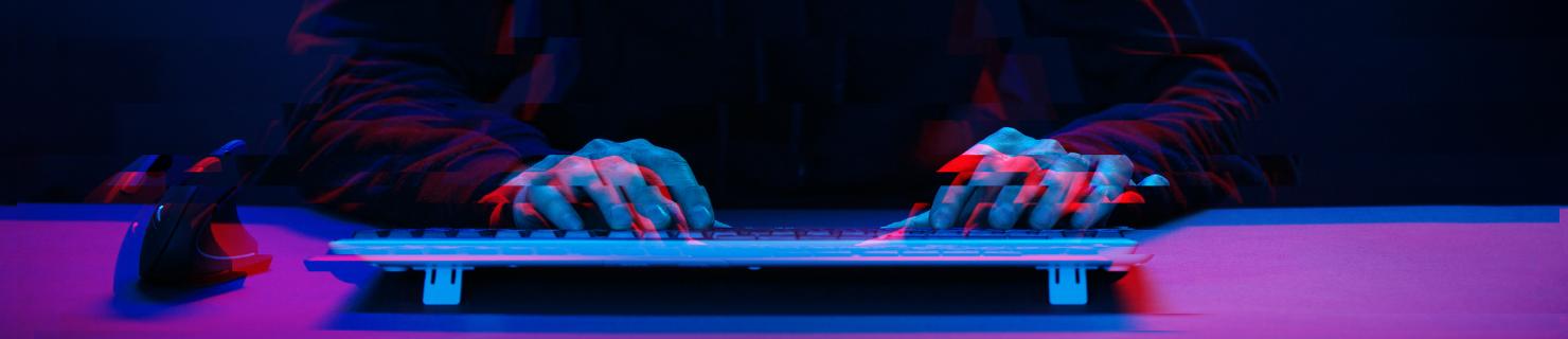 avaddon ransomware Acer AXA hackers