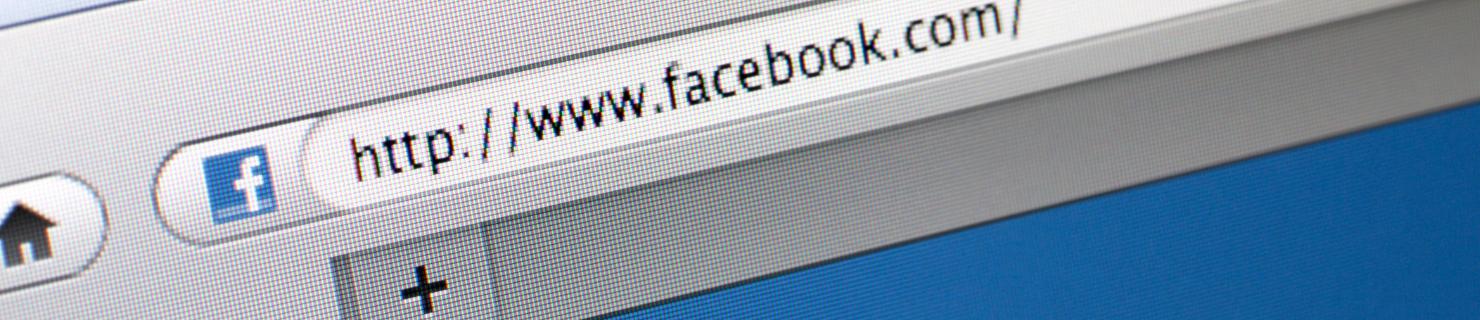 facebook trump politics free speech