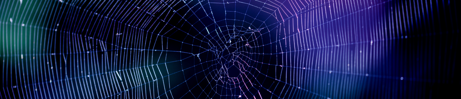 wizard spider HSE ireland hackers hospitals