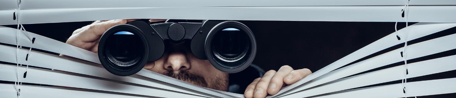 eufy privacy technology webcam