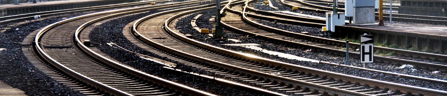 railway phishing cybersecurity