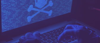 Colonial Pipeline tech news infosec hackers ransomware