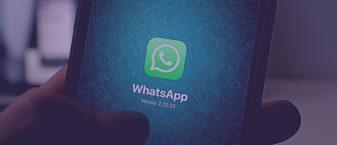 infosec news tech updates whatsapp facebook trump zoom