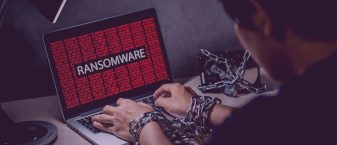 infosec cyberssecurity ransomware updates news
